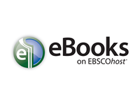 ebooks-ebsco
