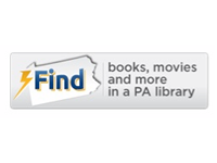 find-books-movies