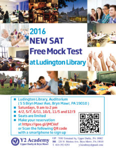 Y2-Library-2016-SAT-TEST-LETTER-SIZE-031416