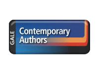 contemporary-authors