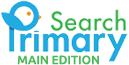 er_logo_PrimarySearchMain