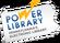 rsz_footer-logo-pl