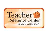 teacher-ref
