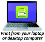 mobileprinticon