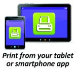 mobileprinticon2