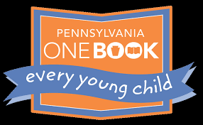 Image result for one book every young child pa 2019